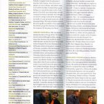 IP3 page sm