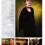 IP4 page sm-2