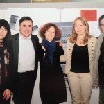 Jury Belgrade 2014